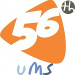 logo 56 TH UMS FIX